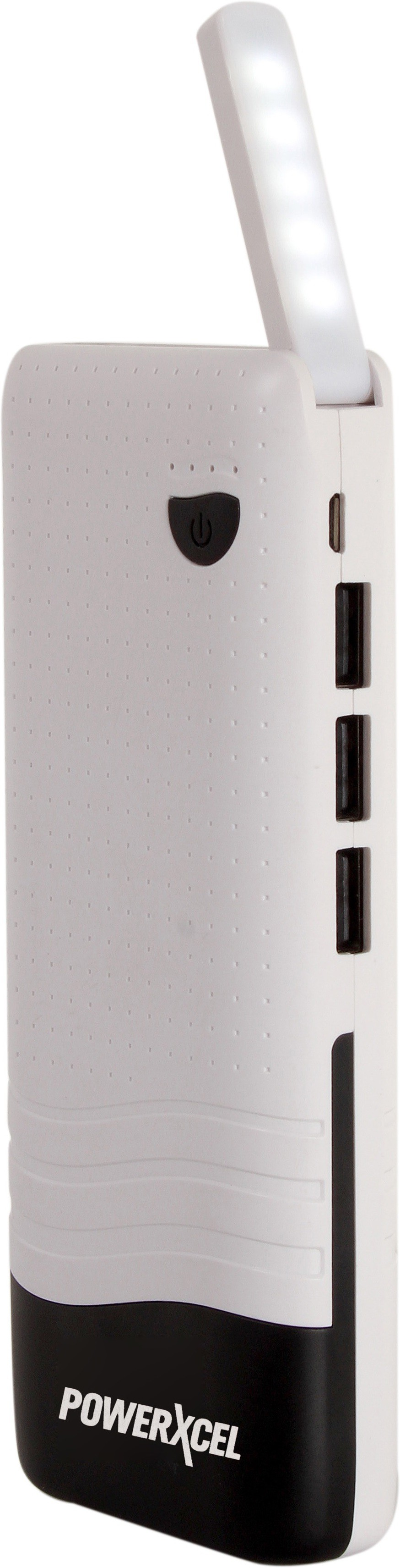 Flipkart - 15,000 mAh and 15,600 mAh Power Bank Under Rs.1299