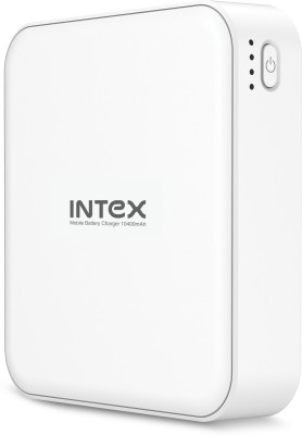 Intex NA IT-PB10.4K 10400 mAh