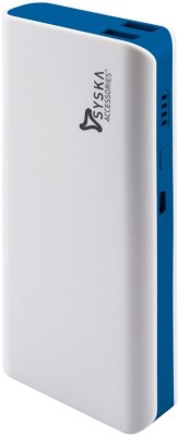 Syska-X-110-11000mAh-Power-Bank