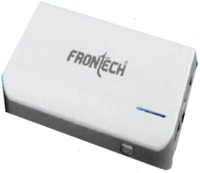 Frontech JIL-2706 Power Bank 4400 mAh