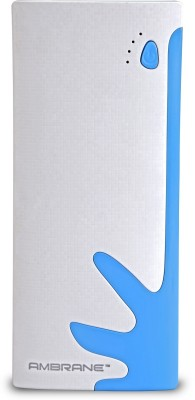 Ambrane-P-1122-10000mAh-Power-Bank