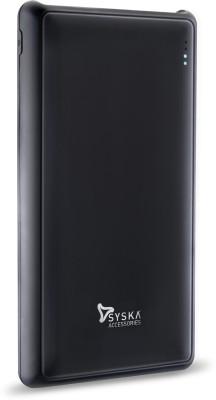 Syska Power Pro 200- 20000 mAh Power Bank