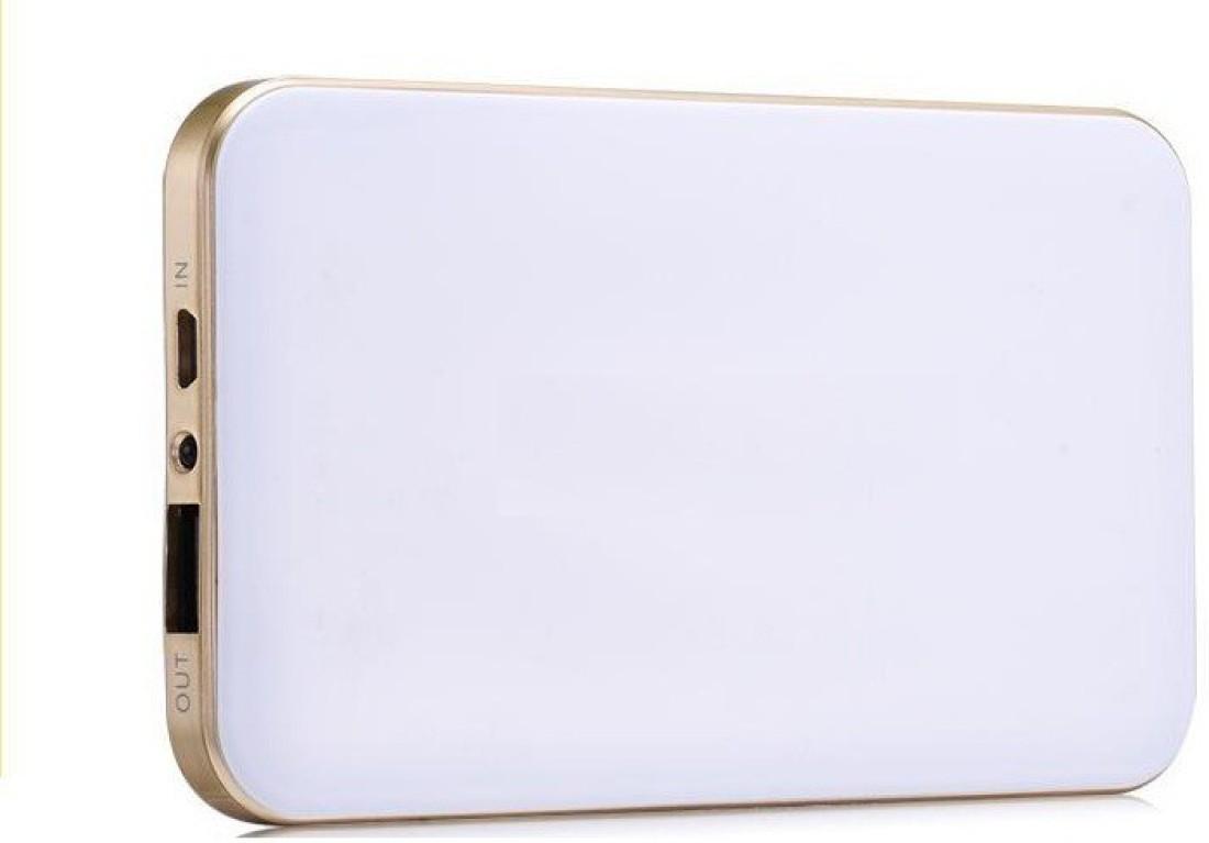 BJA 114 Portable_8 6000 mAh