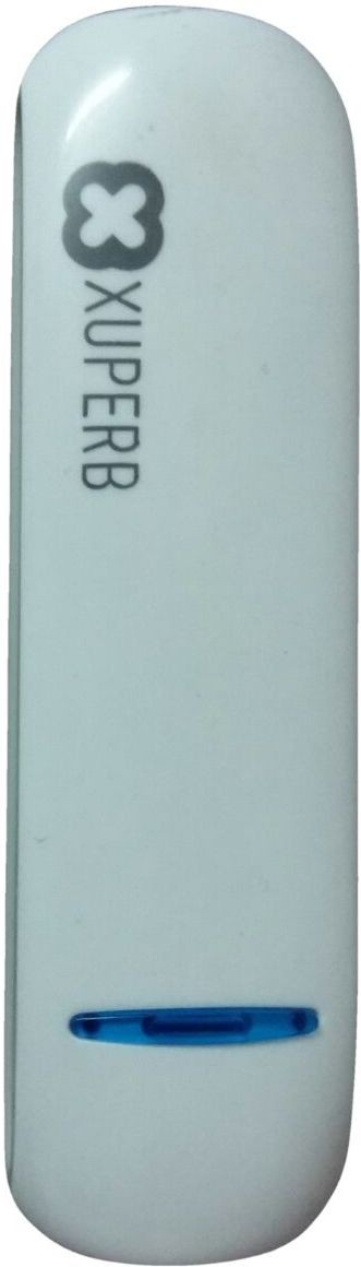 Flipkart - 2600 mAh Power Bank Flat 82% off