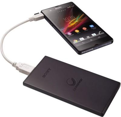 Sony CP-F10L/BC 10000 mAh (Black)