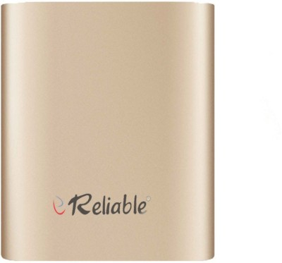 Reliable-RBL4-Metal-Tube-10400mAh-Power-Bank