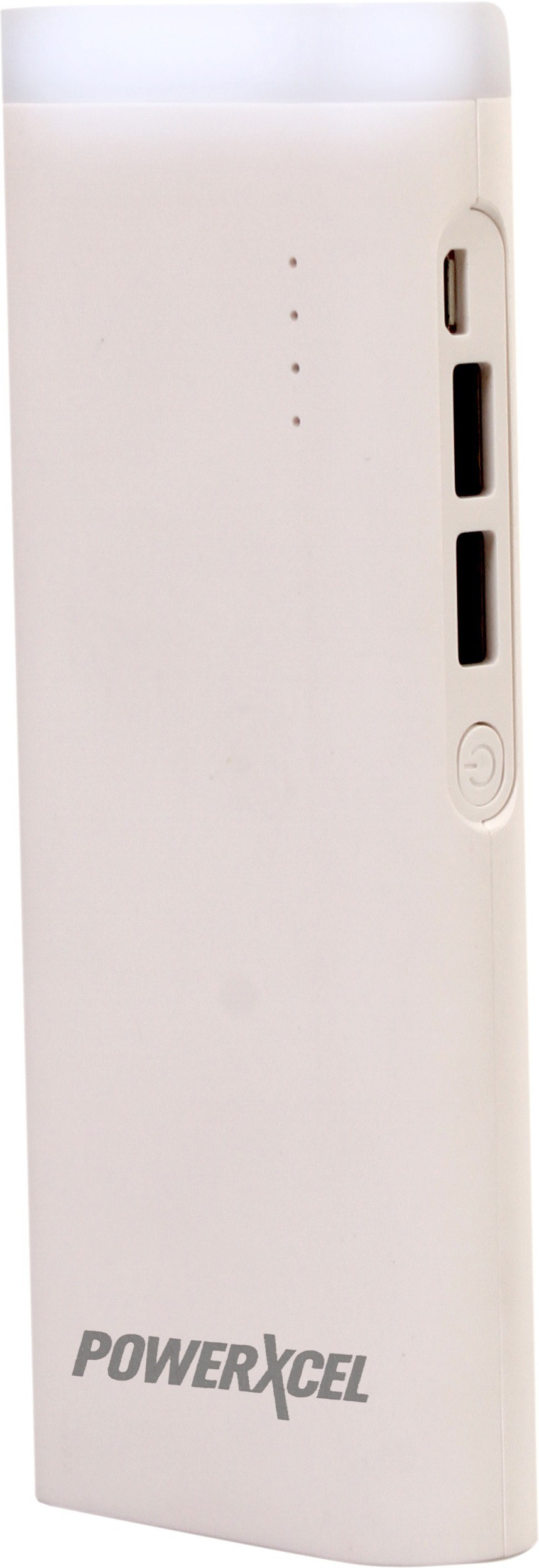 Flipkart - 11,000 mAh Power Banks Just at Rs.849