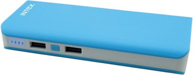 Intex IT-PB10K 10000 mAh Power Bank