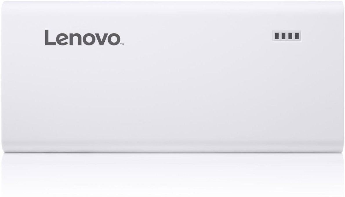 Flipkart - 10,400 mAh Power Bank Just at Rs. 1099