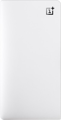 OnePlus 02030002 10000 mAh Power Bank