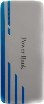 PWBEZJDGUJBDXAR7-flipkart.com