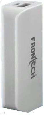 Frontech JIL-2705 POWER BANK 2000 mAh