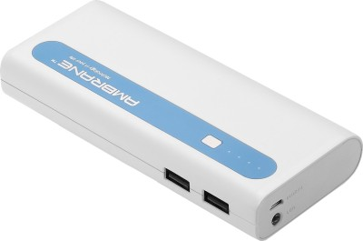Ambrane P-1310 13000 mAh Power Bank