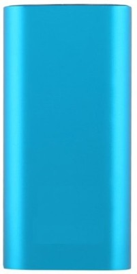 Acromax aMI-52 Super Charger for Smartphones 5200 mAh Power Bank(Cyan)
