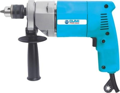 CUMI CRD 010 P Pistol Grip Drill