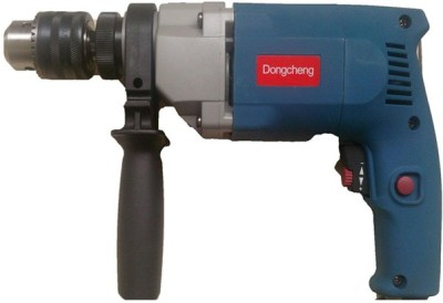 Dongcheng Z1J-FF03-13 Electric Impact Drill
