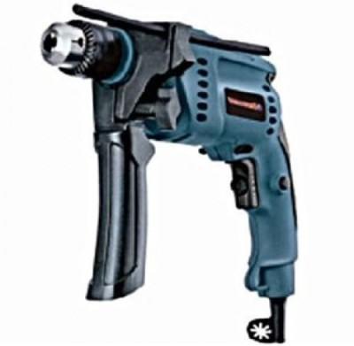 Eastman EID-013 Pistol Grip Drill (13 mm Chuck Size)
