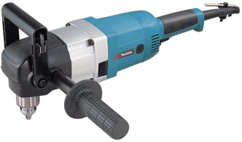 Makita DA4031 Angle Drill(13 mm Chuck Size)