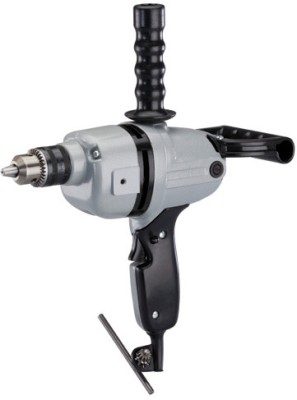 KPT GD25 E Pistol Grip Drill