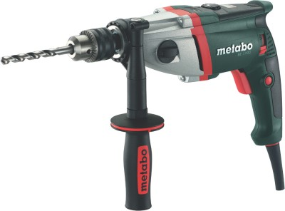 CUMI Metabo BE 1100 Pistol Grip Drill