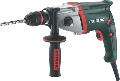 CUMI Metabo BE 751 Pistol Grip Drill