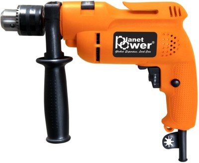 Planet Power PID 700VR Pistol Grip Drill