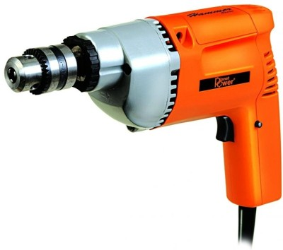 Planet Power PID561 Pistol Grip Drill(10 mm Chuck Size)