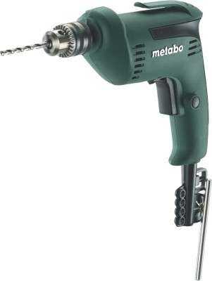 Metabo BE 10 Pistol Grip Drill