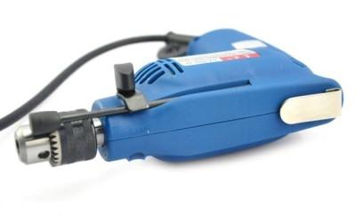 DongCheng Electric Drill DJZ02-6A Pistol Grip Drill
