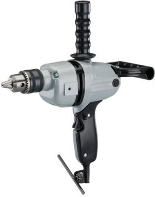 KPT HD16 Pistol Grip Drill