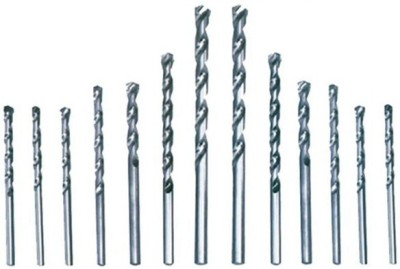 Homeproducts4u Db13pcs006000 Specialty Woodworking Bits(Pack of 1)