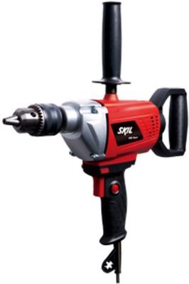 Bosch - Skil F015.160.6JF-081 Pistol Grip Drill