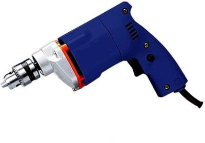 Bizinto UV_HTN_20 1 Pistol Grip Drill
