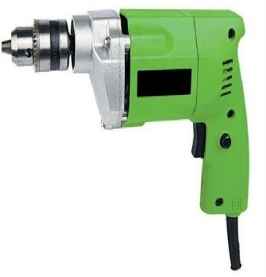 Saturn Sid 10 Pistol Grip Drill(10 mm Chuck Size)