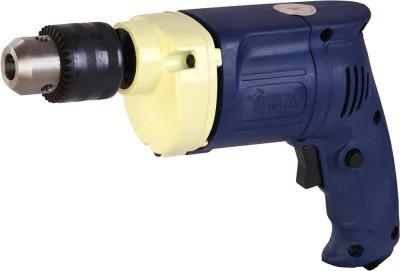 Powermaxx 13 ED Pistol Grip Drill