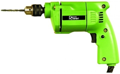 Planet Power ED6 Pistol Grip Drill