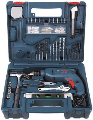 Bosch 005 Angle Drill(10 mm Chuck Size)