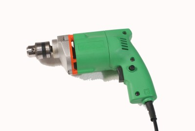 Zogo Z-2310 Pistol Grip Drill