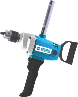 CUMI CPM 016 Angle Drill