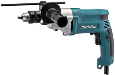 Makita DP4010 Pistol Grip Drill
