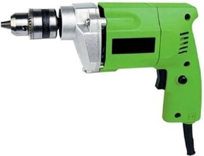 Vi-Power VP-ID13 MM Pistol Grip Drill(13 mm Chuck Size, 550 W)