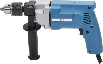 Josch JID13 Pistol Grip Drill(13 mm Chuck Size, 600 W)
