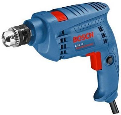 Bosch-GSB10-Steel-Drill-Machine-(10-mm)