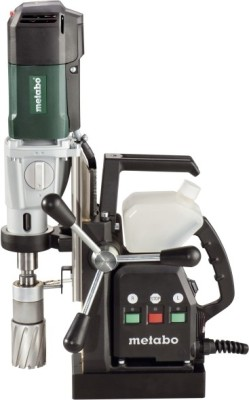 Metabo MAG 50 Angle Drill(50 mm Chuck Size)