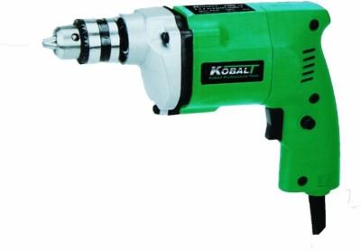 Kobalt KDM-10 Electric Drill