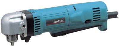 Makita DA3010F Angle Drill