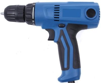 Dongcheng DJZ08-10 J1Z-FF08-10 Pistol Grip Drill