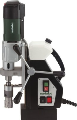Metabo MAG 32 Angle Drill(2 mm Chuck Size)
