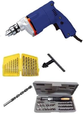 Yiking YK-2310B Pistol Grip Drill