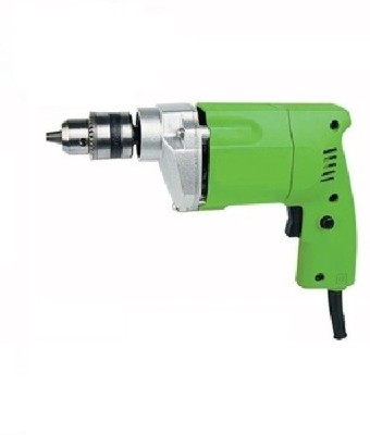 Perfect Power PD2310 Angle Drill